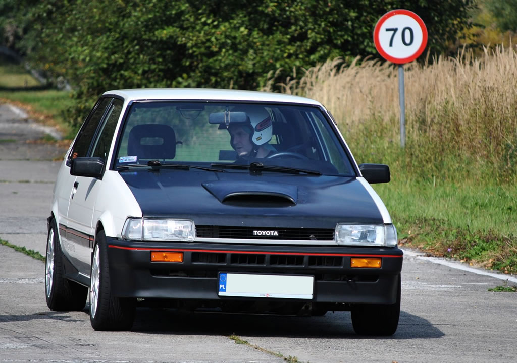 Ae82 owners thread page 7 toyota nation forum toyota car and report this image sciox Images